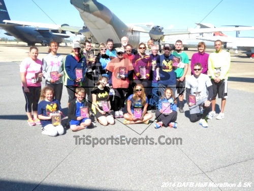 Dover Air Force Base Heritage 5K Run/Walk<br><br><br><br><a href='http://www.trisportsevents.com/pics/14_DAFB_Half_Marathon_&_5K_128.JPG' download='14_DAFB_Half_Marathon_&_5K_128.JPG'>Click here to download.</a><Br><a href='http://www.facebook.com/sharer.php?u=http:%2F%2Fwww.trisportsevents.com%2Fpics%2F14_DAFB_Half_Marathon_&_5K_128.JPG&t=Dover Air Force Base Heritage 5K Run/Walk' target='_blank'><img src='images/fb_share.png' width='100'></a>