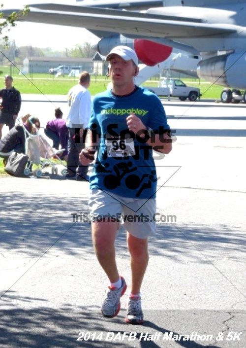 Dover Air Force Base Heritage Half Marathon<br><br><br><br><a href='http://www.trisportsevents.com/pics/14_DAFB_Half_Marathon_&_5K_133.JPG' download='14_DAFB_Half_Marathon_&_5K_133.JPG'>Click here to download.</a><Br><a href='http://www.facebook.com/sharer.php?u=http:%2F%2Fwww.trisportsevents.com%2Fpics%2F14_DAFB_Half_Marathon_&_5K_133.JPG&t=Dover Air Force Base Heritage Half Marathon' target='_blank'><img src='images/fb_share.png' width='100'></a>