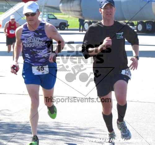 Dover Air Force Base Heritage Half Marathon<br><br><br><br><a href='https://www.trisportsevents.com/pics/14_DAFB_Half_Marathon_&_5K_137.JPG' download='14_DAFB_Half_Marathon_&_5K_137.JPG'>Click here to download.</a><Br><a href='http://www.facebook.com/sharer.php?u=http:%2F%2Fwww.trisportsevents.com%2Fpics%2F14_DAFB_Half_Marathon_&_5K_137.JPG&t=Dover Air Force Base Heritage Half Marathon' target='_blank'><img src='images/fb_share.png' width='100'></a>