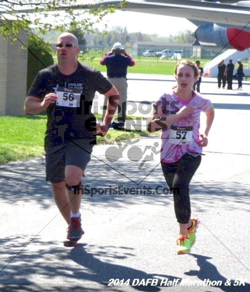 Dover Air Force Base Heritage 5K Run/Walk<br><br><br><br><a href='http://www.trisportsevents.com/pics/14_DAFB_Half_Marathon_&_5K_197_-_Copy.JPG' download='14_DAFB_Half_Marathon_&_5K_197_-_Copy.JPG'>Click here to download.</a><Br><a href='http://www.facebook.com/sharer.php?u=http:%2F%2Fwww.trisportsevents.com%2Fpics%2F14_DAFB_Half_Marathon_&_5K_197_-_Copy.JPG&t=Dover Air Force Base Heritage 5K Run/Walk' target='_blank'><img src='images/fb_share.png' width='100'></a>
