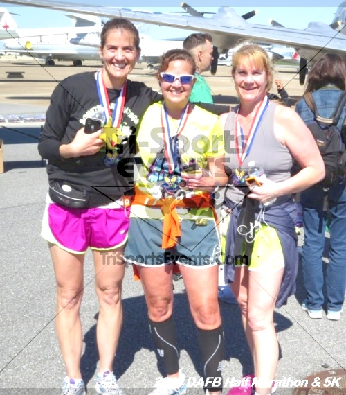 Dover Air Force Base Heritage Half Marathon<br><br><br><br><a href='https://www.trisportsevents.com/pics/14_DAFB_Half_Marathon_&_5K_225.JPG' download='14_DAFB_Half_Marathon_&_5K_225.JPG'>Click here to download.</a><Br><a href='http://www.facebook.com/sharer.php?u=http:%2F%2Fwww.trisportsevents.com%2Fpics%2F14_DAFB_Half_Marathon_&_5K_225.JPG&t=Dover Air Force Base Heritage Half Marathon' target='_blank'><img src='images/fb_share.png' width='100'></a>