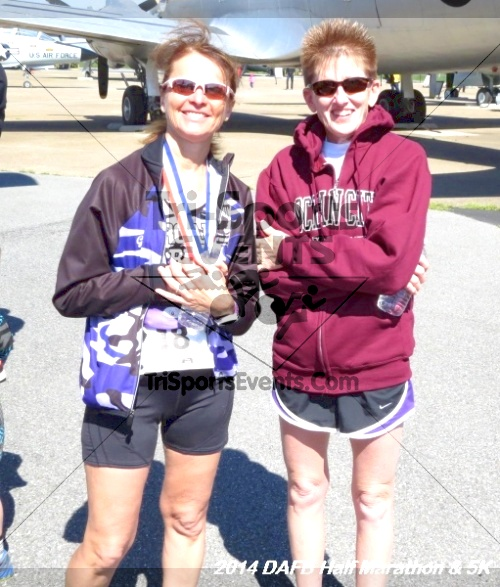 Dover Air Force Base Heritage Half Marathon<br><br><br><br><a href='https://www.trisportsevents.com/pics/14_DAFB_Half_Marathon_&_5K_227.JPG' download='14_DAFB_Half_Marathon_&_5K_227.JPG'>Click here to download.</a><Br><a href='http://www.facebook.com/sharer.php?u=http:%2F%2Fwww.trisportsevents.com%2Fpics%2F14_DAFB_Half_Marathon_&_5K_227.JPG&t=Dover Air Force Base Heritage Half Marathon' target='_blank'><img src='images/fb_share.png' width='100'></a>