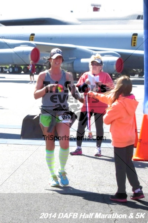 Dover Air Force Base Heritage Half Marathon<br><br><br><br><a href='https://www.trisportsevents.com/pics/14_DAFB_Half_Marathon_&_5K_228.JPG' download='14_DAFB_Half_Marathon_&_5K_228.JPG'>Click here to download.</a><Br><a href='http://www.facebook.com/sharer.php?u=http:%2F%2Fwww.trisportsevents.com%2Fpics%2F14_DAFB_Half_Marathon_&_5K_228.JPG&t=Dover Air Force Base Heritage Half Marathon' target='_blank'><img src='images/fb_share.png' width='100'></a>