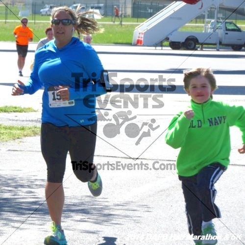 Dover Air Force Base Heritage Half Marathon<br><br><br><br><a href='https://www.trisportsevents.com/pics/14_DAFB_Half_Marathon_&_5K_250.JPG' download='14_DAFB_Half_Marathon_&_5K_250.JPG'>Click here to download.</a><Br><a href='http://www.facebook.com/sharer.php?u=http:%2F%2Fwww.trisportsevents.com%2Fpics%2F14_DAFB_Half_Marathon_&_5K_250.JPG&t=Dover Air Force Base Heritage Half Marathon' target='_blank'><img src='images/fb_share.png' width='100'></a>