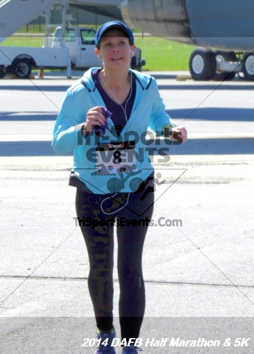 Dover Air Force Base Heritage Half Marathon<br><br><br><br><a href='https://www.trisportsevents.com/pics/14_DAFB_Half_Marathon_&_5K_259.JPG' download='14_DAFB_Half_Marathon_&_5K_259.JPG'>Click here to download.</a><Br><a href='http://www.facebook.com/sharer.php?u=http:%2F%2Fwww.trisportsevents.com%2Fpics%2F14_DAFB_Half_Marathon_&_5K_259.JPG&t=Dover Air Force Base Heritage Half Marathon' target='_blank'><img src='images/fb_share.png' width='100'></a>