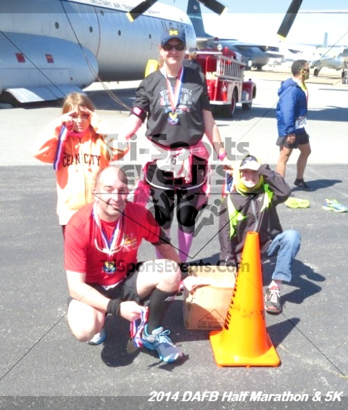 Dover Air Force Base Heritage Half Marathon<br><br><br><br><a href='https://www.trisportsevents.com/pics/14_DAFB_Half_Marathon_&_5K_260.JPG' download='14_DAFB_Half_Marathon_&_5K_260.JPG'>Click here to download.</a><Br><a href='http://www.facebook.com/sharer.php?u=http:%2F%2Fwww.trisportsevents.com%2Fpics%2F14_DAFB_Half_Marathon_&_5K_260.JPG&t=Dover Air Force Base Heritage Half Marathon' target='_blank'><img src='images/fb_share.png' width='100'></a>