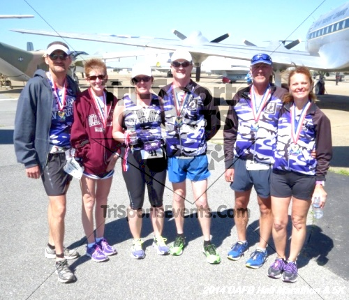 Dover Air Force Base Heritage Half Marathon<br><br><br><br><a href='https://www.trisportsevents.com/pics/14_DAFB_Half_Marathon_&_5K_278.JPG' download='14_DAFB_Half_Marathon_&_5K_278.JPG'>Click here to download.</a><Br><a href='http://www.facebook.com/sharer.php?u=http:%2F%2Fwww.trisportsevents.com%2Fpics%2F14_DAFB_Half_Marathon_&_5K_278.JPG&t=Dover Air Force Base Heritage Half Marathon' target='_blank'><img src='images/fb_share.png' width='100'></a>
