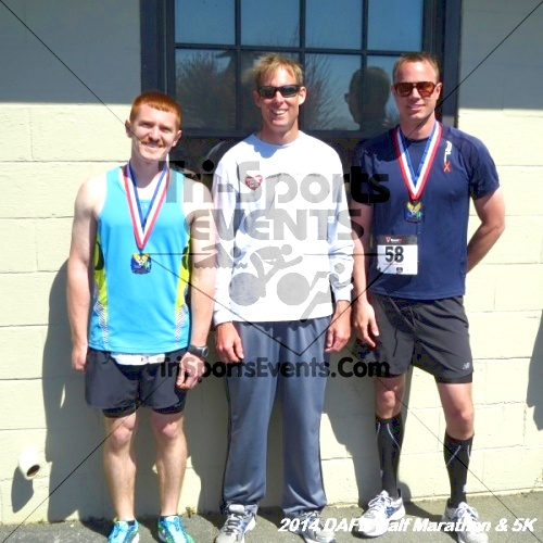 Dover Air Force Base Heritage Half Marathon<br><br><br><br><a href='https://www.trisportsevents.com/pics/14_DAFB_Half_Marathon_&_5K_281.JPG' download='14_DAFB_Half_Marathon_&_5K_281.JPG'>Click here to download.</a><Br><a href='http://www.facebook.com/sharer.php?u=http:%2F%2Fwww.trisportsevents.com%2Fpics%2F14_DAFB_Half_Marathon_&_5K_281.JPG&t=Dover Air Force Base Heritage Half Marathon' target='_blank'><img src='images/fb_share.png' width='100'></a>