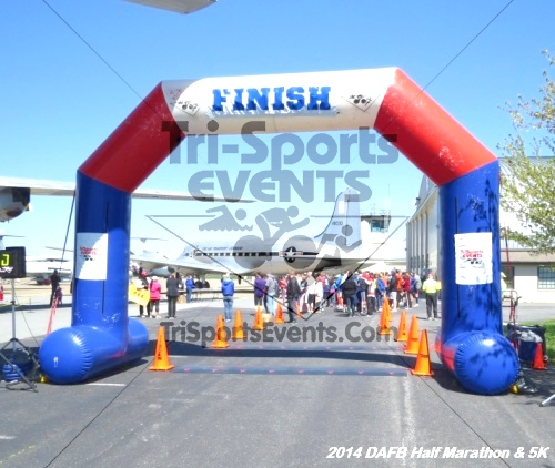 Dover Air Force Base Heritage Half Marathon<br><br><br><br><a href='https://www.trisportsevents.com/pics/14_DAFB_Half_Marathon_&_5K_291.JPG' download='14_DAFB_Half_Marathon_&_5K_291.JPG'>Click here to download.</a><Br><a href='http://www.facebook.com/sharer.php?u=http:%2F%2Fwww.trisportsevents.com%2Fpics%2F14_DAFB_Half_Marathon_&_5K_291.JPG&t=Dover Air Force Base Heritage Half Marathon' target='_blank'><img src='images/fb_share.png' width='100'></a>