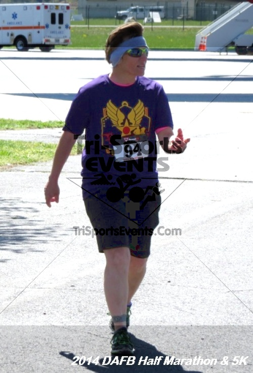 Dover Air Force Base Heritage Half Marathon<br><br><br><br><a href='https://www.trisportsevents.com/pics/14_DAFB_Half_Marathon_&_5K_297.JPG' download='14_DAFB_Half_Marathon_&_5K_297.JPG'>Click here to download.</a><Br><a href='http://www.facebook.com/sharer.php?u=http:%2F%2Fwww.trisportsevents.com%2Fpics%2F14_DAFB_Half_Marathon_&_5K_297.JPG&t=Dover Air Force Base Heritage Half Marathon' target='_blank'><img src='images/fb_share.png' width='100'></a>