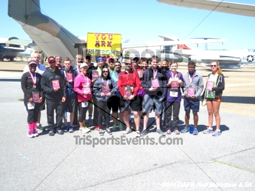 Dover Air Force Base Heritage Half Marathon<br><br><br><br><a href='https://www.trisportsevents.com/pics/14_DAFB_Half_Marathon_&_5K_302.JPG' download='14_DAFB_Half_Marathon_&_5K_302.JPG'>Click here to download.</a><Br><a href='http://www.facebook.com/sharer.php?u=http:%2F%2Fwww.trisportsevents.com%2Fpics%2F14_DAFB_Half_Marathon_&_5K_302.JPG&t=Dover Air Force Base Heritage Half Marathon' target='_blank'><img src='images/fb_share.png' width='100'></a>