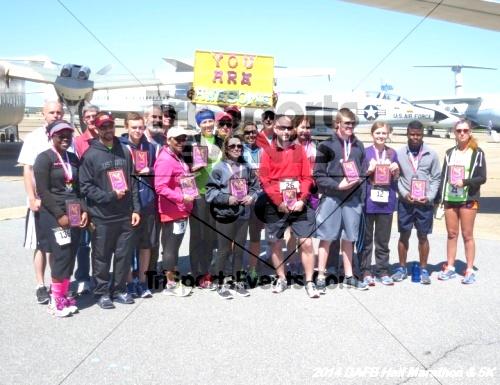 Dover Air Force Base Heritage Half Marathon<br><br><br><br><a href='https://www.trisportsevents.com/pics/14_DAFB_Half_Marathon_&_5K_304.JPG' download='14_DAFB_Half_Marathon_&_5K_304.JPG'>Click here to download.</a><Br><a href='http://www.facebook.com/sharer.php?u=http:%2F%2Fwww.trisportsevents.com%2Fpics%2F14_DAFB_Half_Marathon_&_5K_304.JPG&t=Dover Air Force Base Heritage Half Marathon' target='_blank'><img src='images/fb_share.png' width='100'></a>