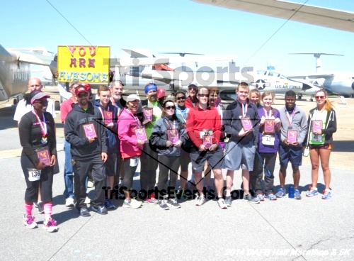 Dover Air Force Base Heritage Half Marathon<br><br><br><br><a href='https://www.trisportsevents.com/pics/14_DAFB_Half_Marathon_&_5K_305.JPG' download='14_DAFB_Half_Marathon_&_5K_305.JPG'>Click here to download.</a><Br><a href='http://www.facebook.com/sharer.php?u=http:%2F%2Fwww.trisportsevents.com%2Fpics%2F14_DAFB_Half_Marathon_&_5K_305.JPG&t=Dover Air Force Base Heritage Half Marathon' target='_blank'><img src='images/fb_share.png' width='100'></a>