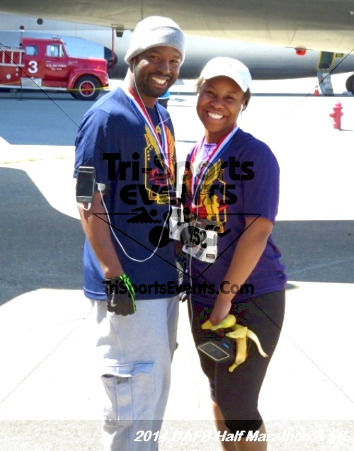 Dover Air Force Base Heritage Half Marathon<br><br><br><br><a href='https://www.trisportsevents.com/pics/14_DAFB_Half_Marathon_&_5K_306.JPG' download='14_DAFB_Half_Marathon_&_5K_306.JPG'>Click here to download.</a><Br><a href='http://www.facebook.com/sharer.php?u=http:%2F%2Fwww.trisportsevents.com%2Fpics%2F14_DAFB_Half_Marathon_&_5K_306.JPG&t=Dover Air Force Base Heritage Half Marathon' target='_blank'><img src='images/fb_share.png' width='100'></a>