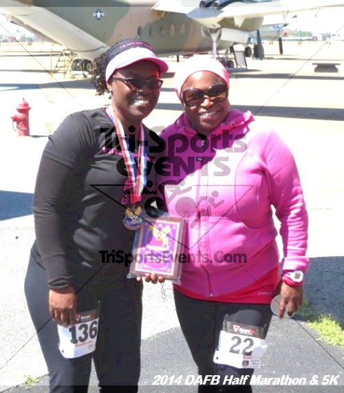 Dover Air Force Base Heritage 5K Run/Walk<br><br><br><br><a href='http://www.trisportsevents.com/pics/14_DAFB_Half_Marathon_&_5K_311.JPG' download='14_DAFB_Half_Marathon_&_5K_311.JPG'>Click here to download.</a><Br><a href='http://www.facebook.com/sharer.php?u=http:%2F%2Fwww.trisportsevents.com%2Fpics%2F14_DAFB_Half_Marathon_&_5K_311.JPG&t=Dover Air Force Base Heritage 5K Run/Walk' target='_blank'><img src='images/fb_share.png' width='100'></a>
