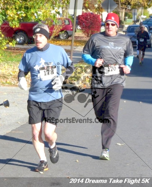 Dreams Take Flight 5K<br><br><br><br><a href='https://www.trisportsevents.com/pics/14_Dreams_Take_Flight_5K_010.JPG' download='14_Dreams_Take_Flight_5K_010.JPG'>Click here to download.</a><Br><a href='http://www.facebook.com/sharer.php?u=http:%2F%2Fwww.trisportsevents.com%2Fpics%2F14_Dreams_Take_Flight_5K_010.JPG&t=Dreams Take Flight 5K' target='_blank'><img src='images/fb_share.png' width='100'></a>