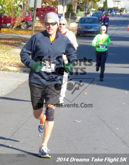 Dreams Take Flight 5K<br><br><br><br><a href='http://www.trisportsevents.com/pics/14_Dreams_Take_Flight_5K_011.JPG' download='14_Dreams_Take_Flight_5K_011.JPG'>Click here to download.</a><Br><a href='http://www.facebook.com/sharer.php?u=http:%2F%2Fwww.trisportsevents.com%2Fpics%2F14_Dreams_Take_Flight_5K_011.JPG&t=Dreams Take Flight 5K' target='_blank'><img src='images/fb_share.png' width='100'></a>