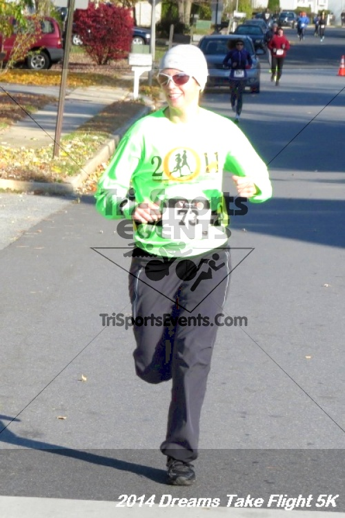 Dreams Take Flight 5K<br><br><br><br><a href='https://www.trisportsevents.com/pics/14_Dreams_Take_Flight_5K_013.JPG' download='14_Dreams_Take_Flight_5K_013.JPG'>Click here to download.</a><Br><a href='http://www.facebook.com/sharer.php?u=http:%2F%2Fwww.trisportsevents.com%2Fpics%2F14_Dreams_Take_Flight_5K_013.JPG&t=Dreams Take Flight 5K' target='_blank'><img src='images/fb_share.png' width='100'></a>