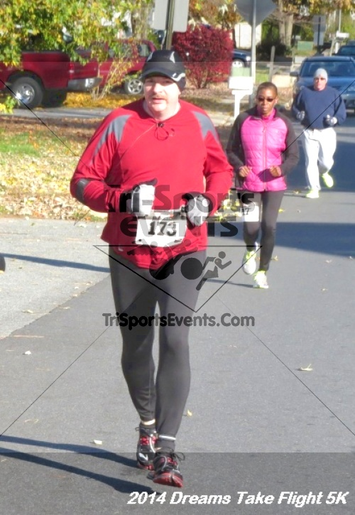 Dreams Take Flight 5K<br><br><br><br><a href='https://www.trisportsevents.com/pics/14_Dreams_Take_Flight_5K_015.JPG' download='14_Dreams_Take_Flight_5K_015.JPG'>Click here to download.</a><Br><a href='http://www.facebook.com/sharer.php?u=http:%2F%2Fwww.trisportsevents.com%2Fpics%2F14_Dreams_Take_Flight_5K_015.JPG&t=Dreams Take Flight 5K' target='_blank'><img src='images/fb_share.png' width='100'></a>