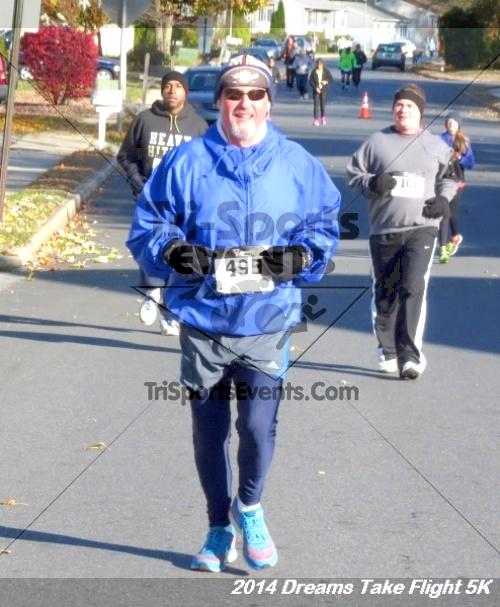 Dreams Take Flight 5K<br><br><br><br><a href='https://www.trisportsevents.com/pics/14_Dreams_Take_Flight_5K_019.JPG' download='14_Dreams_Take_Flight_5K_019.JPG'>Click here to download.</a><Br><a href='http://www.facebook.com/sharer.php?u=http:%2F%2Fwww.trisportsevents.com%2Fpics%2F14_Dreams_Take_Flight_5K_019.JPG&t=Dreams Take Flight 5K' target='_blank'><img src='images/fb_share.png' width='100'></a>