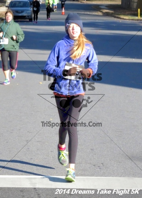 Dreams Take Flight 5K<br><br><br><br><a href='https://www.trisportsevents.com/pics/14_Dreams_Take_Flight_5K_021.JPG' download='14_Dreams_Take_Flight_5K_021.JPG'>Click here to download.</a><Br><a href='http://www.facebook.com/sharer.php?u=http:%2F%2Fwww.trisportsevents.com%2Fpics%2F14_Dreams_Take_Flight_5K_021.JPG&t=Dreams Take Flight 5K' target='_blank'><img src='images/fb_share.png' width='100'></a>