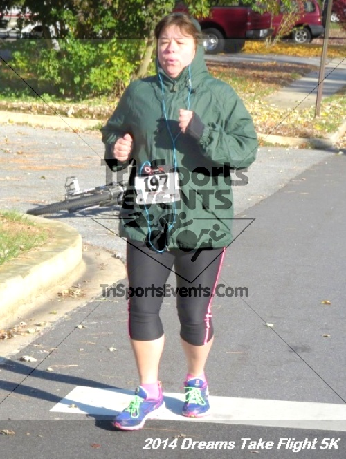 Dreams Take Flight 5K<br><br><br><br><a href='https://www.trisportsevents.com/pics/14_Dreams_Take_Flight_5K_022.JPG' download='14_Dreams_Take_Flight_5K_022.JPG'>Click here to download.</a><Br><a href='http://www.facebook.com/sharer.php?u=http:%2F%2Fwww.trisportsevents.com%2Fpics%2F14_Dreams_Take_Flight_5K_022.JPG&t=Dreams Take Flight 5K' target='_blank'><img src='images/fb_share.png' width='100'></a>