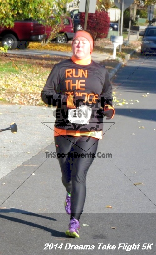 Dreams Take Flight 5K<br><br><br><br><a href='https://www.trisportsevents.com/pics/14_Dreams_Take_Flight_5K_028.JPG' download='14_Dreams_Take_Flight_5K_028.JPG'>Click here to download.</a><Br><a href='http://www.facebook.com/sharer.php?u=http:%2F%2Fwww.trisportsevents.com%2Fpics%2F14_Dreams_Take_Flight_5K_028.JPG&t=Dreams Take Flight 5K' target='_blank'><img src='images/fb_share.png' width='100'></a>