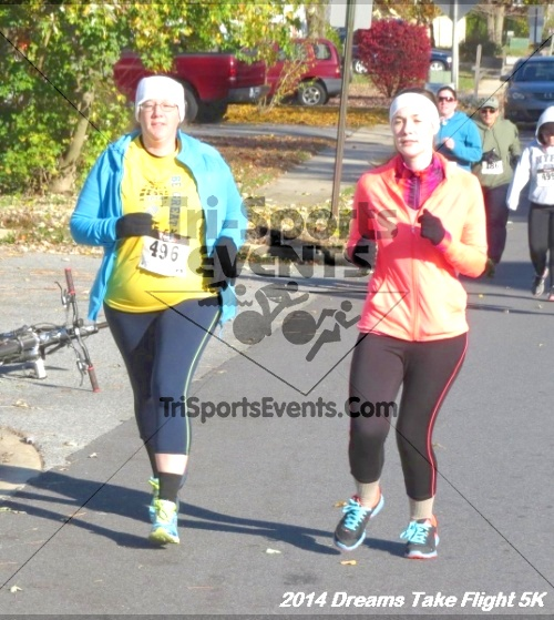 Dreams Take Flight 5K<br><br><br><br><a href='http://www.trisportsevents.com/pics/14_Dreams_Take_Flight_5K_032.JPG' download='14_Dreams_Take_Flight_5K_032.JPG'>Click here to download.</a><Br><a href='http://www.facebook.com/sharer.php?u=http:%2F%2Fwww.trisportsevents.com%2Fpics%2F14_Dreams_Take_Flight_5K_032.JPG&t=Dreams Take Flight 5K' target='_blank'><img src='images/fb_share.png' width='100'></a>