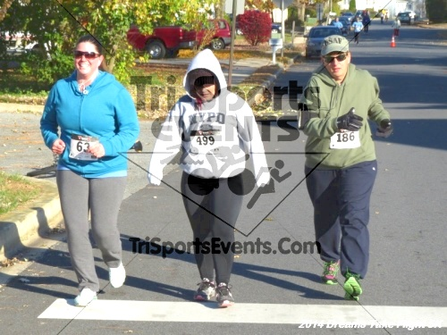 Dreams Take Flight 5K<br><br><br><br><a href='http://www.trisportsevents.com/pics/14_Dreams_Take_Flight_5K_034.JPG' download='14_Dreams_Take_Flight_5K_034.JPG'>Click here to download.</a><Br><a href='http://www.facebook.com/sharer.php?u=http:%2F%2Fwww.trisportsevents.com%2Fpics%2F14_Dreams_Take_Flight_5K_034.JPG&t=Dreams Take Flight 5K' target='_blank'><img src='images/fb_share.png' width='100'></a>