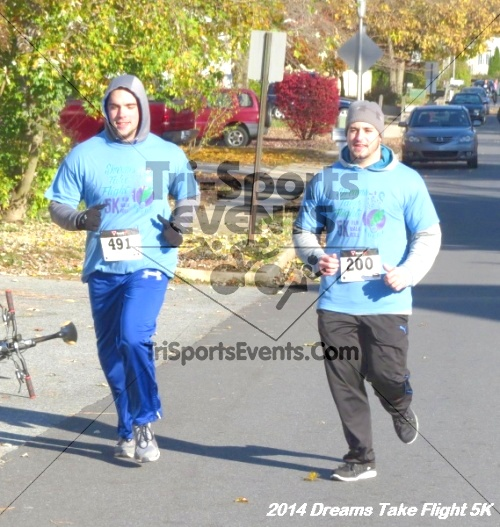 Dreams Take Flight 5K<br><br><br><br><a href='https://www.trisportsevents.com/pics/14_Dreams_Take_Flight_5K_035.JPG' download='14_Dreams_Take_Flight_5K_035.JPG'>Click here to download.</a><Br><a href='http://www.facebook.com/sharer.php?u=http:%2F%2Fwww.trisportsevents.com%2Fpics%2F14_Dreams_Take_Flight_5K_035.JPG&t=Dreams Take Flight 5K' target='_blank'><img src='images/fb_share.png' width='100'></a>