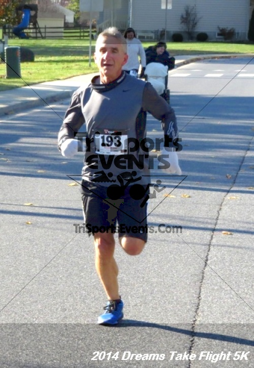 Dreams Take Flight 5K<br><br><br><br><a href='https://www.trisportsevents.com/pics/14_Dreams_Take_Flight_5K_045.JPG' download='14_Dreams_Take_Flight_5K_045.JPG'>Click here to download.</a><Br><a href='http://www.facebook.com/sharer.php?u=http:%2F%2Fwww.trisportsevents.com%2Fpics%2F14_Dreams_Take_Flight_5K_045.JPG&t=Dreams Take Flight 5K' target='_blank'><img src='images/fb_share.png' width='100'></a>