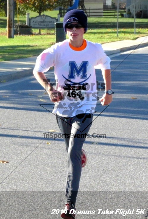 Dreams Take Flight 5K<br><br><br><br><a href='https://www.trisportsevents.com/pics/14_Dreams_Take_Flight_5K_048.JPG' download='14_Dreams_Take_Flight_5K_048.JPG'>Click here to download.</a><Br><a href='http://www.facebook.com/sharer.php?u=http:%2F%2Fwww.trisportsevents.com%2Fpics%2F14_Dreams_Take_Flight_5K_048.JPG&t=Dreams Take Flight 5K' target='_blank'><img src='images/fb_share.png' width='100'></a>