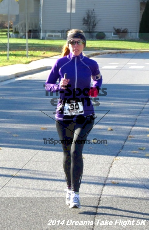 Dreams Take Flight 5K<br><br><br><br><a href='http://www.trisportsevents.com/pics/14_Dreams_Take_Flight_5K_052.JPG' download='14_Dreams_Take_Flight_5K_052.JPG'>Click here to download.</a><Br><a href='http://www.facebook.com/sharer.php?u=http:%2F%2Fwww.trisportsevents.com%2Fpics%2F14_Dreams_Take_Flight_5K_052.JPG&t=Dreams Take Flight 5K' target='_blank'><img src='images/fb_share.png' width='100'></a>