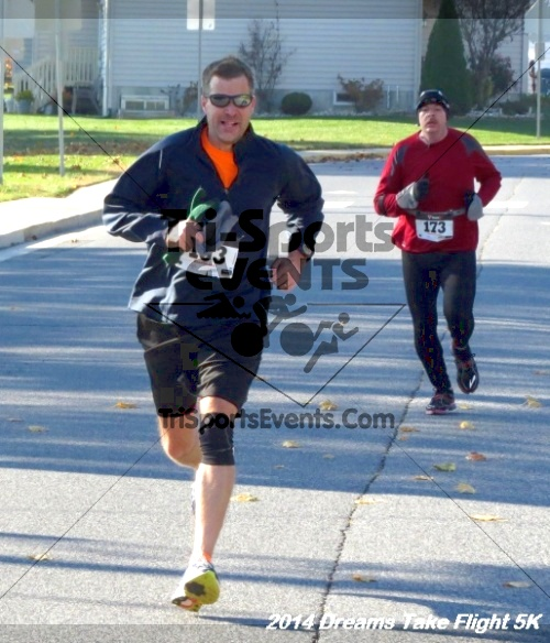 Dreams Take Flight 5K<br><br><br><br><a href='https://www.trisportsevents.com/pics/14_Dreams_Take_Flight_5K_053.JPG' download='14_Dreams_Take_Flight_5K_053.JPG'>Click here to download.</a><Br><a href='http://www.facebook.com/sharer.php?u=http:%2F%2Fwww.trisportsevents.com%2Fpics%2F14_Dreams_Take_Flight_5K_053.JPG&t=Dreams Take Flight 5K' target='_blank'><img src='images/fb_share.png' width='100'></a>