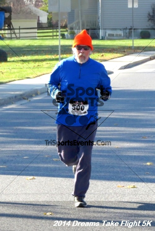 Dreams Take Flight 5K<br><br><br><br><a href='https://www.trisportsevents.com/pics/14_Dreams_Take_Flight_5K_059.JPG' download='14_Dreams_Take_Flight_5K_059.JPG'>Click here to download.</a><Br><a href='http://www.facebook.com/sharer.php?u=http:%2F%2Fwww.trisportsevents.com%2Fpics%2F14_Dreams_Take_Flight_5K_059.JPG&t=Dreams Take Flight 5K' target='_blank'><img src='images/fb_share.png' width='100'></a>