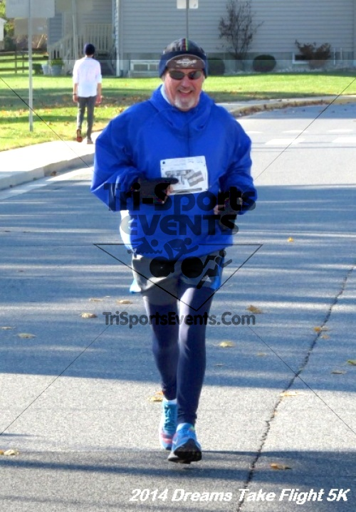 Dreams Take Flight 5K<br><br><br><br><a href='https://www.trisportsevents.com/pics/14_Dreams_Take_Flight_5K_060.JPG' download='14_Dreams_Take_Flight_5K_060.JPG'>Click here to download.</a><Br><a href='http://www.facebook.com/sharer.php?u=http:%2F%2Fwww.trisportsevents.com%2Fpics%2F14_Dreams_Take_Flight_5K_060.JPG&t=Dreams Take Flight 5K' target='_blank'><img src='images/fb_share.png' width='100'></a>