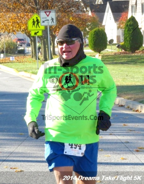 Dreams Take Flight 5K<br><br><br><br><a href='https://www.trisportsevents.com/pics/14_Dreams_Take_Flight_5K_067.JPG' download='14_Dreams_Take_Flight_5K_067.JPG'>Click here to download.</a><Br><a href='http://www.facebook.com/sharer.php?u=http:%2F%2Fwww.trisportsevents.com%2Fpics%2F14_Dreams_Take_Flight_5K_067.JPG&t=Dreams Take Flight 5K' target='_blank'><img src='images/fb_share.png' width='100'></a>