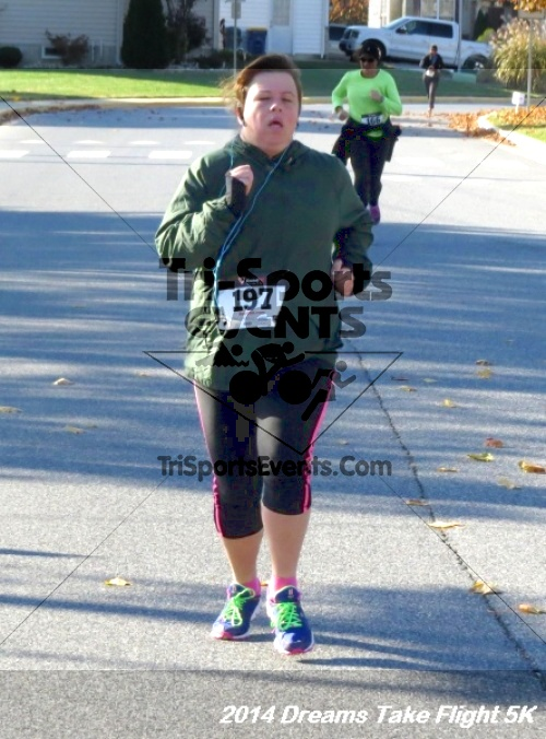 Dreams Take Flight 5K<br><br><br><br><a href='https://www.trisportsevents.com/pics/14_Dreams_Take_Flight_5K_070.JPG' download='14_Dreams_Take_Flight_5K_070.JPG'>Click here to download.</a><Br><a href='http://www.facebook.com/sharer.php?u=http:%2F%2Fwww.trisportsevents.com%2Fpics%2F14_Dreams_Take_Flight_5K_070.JPG&t=Dreams Take Flight 5K' target='_blank'><img src='images/fb_share.png' width='100'></a>