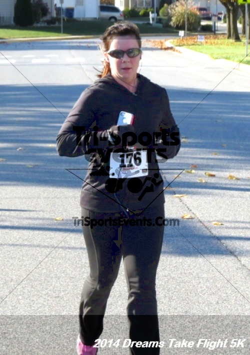 Dreams Take Flight 5K<br><br><br><br><a href='https://www.trisportsevents.com/pics/14_Dreams_Take_Flight_5K_076.JPG' download='14_Dreams_Take_Flight_5K_076.JPG'>Click here to download.</a><Br><a href='http://www.facebook.com/sharer.php?u=http:%2F%2Fwww.trisportsevents.com%2Fpics%2F14_Dreams_Take_Flight_5K_076.JPG&t=Dreams Take Flight 5K' target='_blank'><img src='images/fb_share.png' width='100'></a>