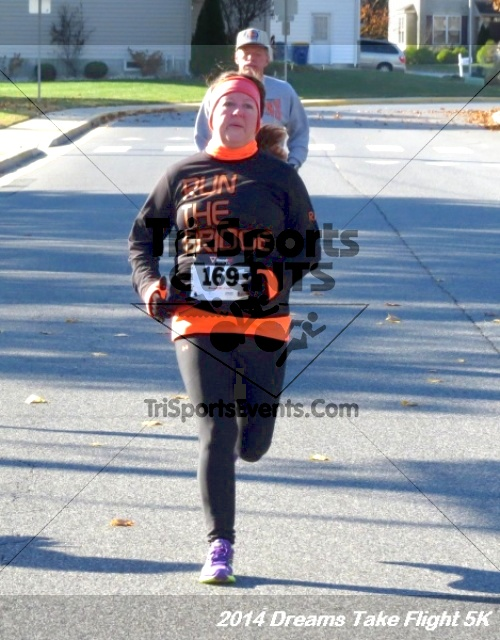 Dreams Take Flight 5K<br><br><br><br><a href='https://www.trisportsevents.com/pics/14_Dreams_Take_Flight_5K_079.JPG' download='14_Dreams_Take_Flight_5K_079.JPG'>Click here to download.</a><Br><a href='http://www.facebook.com/sharer.php?u=http:%2F%2Fwww.trisportsevents.com%2Fpics%2F14_Dreams_Take_Flight_5K_079.JPG&t=Dreams Take Flight 5K' target='_blank'><img src='images/fb_share.png' width='100'></a>