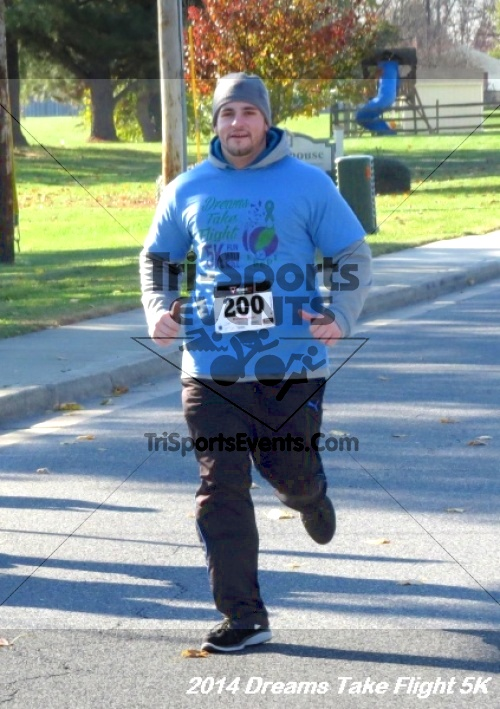 Dreams Take Flight 5K<br><br><br><br><a href='http://www.trisportsevents.com/pics/14_Dreams_Take_Flight_5K_087.JPG' download='14_Dreams_Take_Flight_5K_087.JPG'>Click here to download.</a><Br><a href='http://www.facebook.com/sharer.php?u=http:%2F%2Fwww.trisportsevents.com%2Fpics%2F14_Dreams_Take_Flight_5K_087.JPG&t=Dreams Take Flight 5K' target='_blank'><img src='images/fb_share.png' width='100'></a>