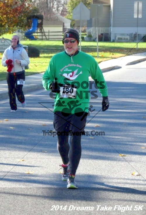 Dreams Take Flight 5K<br><br><br><br><a href='https://www.trisportsevents.com/pics/14_Dreams_Take_Flight_5K_089.JPG' download='14_Dreams_Take_Flight_5K_089.JPG'>Click here to download.</a><Br><a href='http://www.facebook.com/sharer.php?u=http:%2F%2Fwww.trisportsevents.com%2Fpics%2F14_Dreams_Take_Flight_5K_089.JPG&t=Dreams Take Flight 5K' target='_blank'><img src='images/fb_share.png' width='100'></a>
