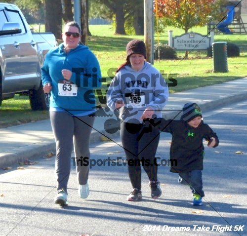 Dreams Take Flight 5K<br><br><br><br><a href='https://www.trisportsevents.com/pics/14_Dreams_Take_Flight_5K_091.JPG' download='14_Dreams_Take_Flight_5K_091.JPG'>Click here to download.</a><Br><a href='http://www.facebook.com/sharer.php?u=http:%2F%2Fwww.trisportsevents.com%2Fpics%2F14_Dreams_Take_Flight_5K_091.JPG&t=Dreams Take Flight 5K' target='_blank'><img src='images/fb_share.png' width='100'></a>