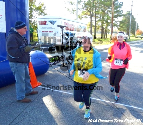 Dreams Take Flight 5K<br><br><br><br><a href='http://www.trisportsevents.com/pics/14_Dreams_Take_Flight_5K_092.JPG' download='14_Dreams_Take_Flight_5K_092.JPG'>Click here to download.</a><Br><a href='http://www.facebook.com/sharer.php?u=http:%2F%2Fwww.trisportsevents.com%2Fpics%2F14_Dreams_Take_Flight_5K_092.JPG&t=Dreams Take Flight 5K' target='_blank'><img src='images/fb_share.png' width='100'></a>
