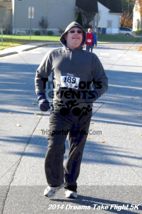 Dreams Take Flight 5K<br><br><br><br><a href='https://www.trisportsevents.com/pics/14_Dreams_Take_Flight_5K_093.JPG' download='14_Dreams_Take_Flight_5K_093.JPG'>Click here to download.</a><Br><a href='http://www.facebook.com/sharer.php?u=http:%2F%2Fwww.trisportsevents.com%2Fpics%2F14_Dreams_Take_Flight_5K_093.JPG&t=Dreams Take Flight 5K' target='_blank'><img src='images/fb_share.png' width='100'></a>