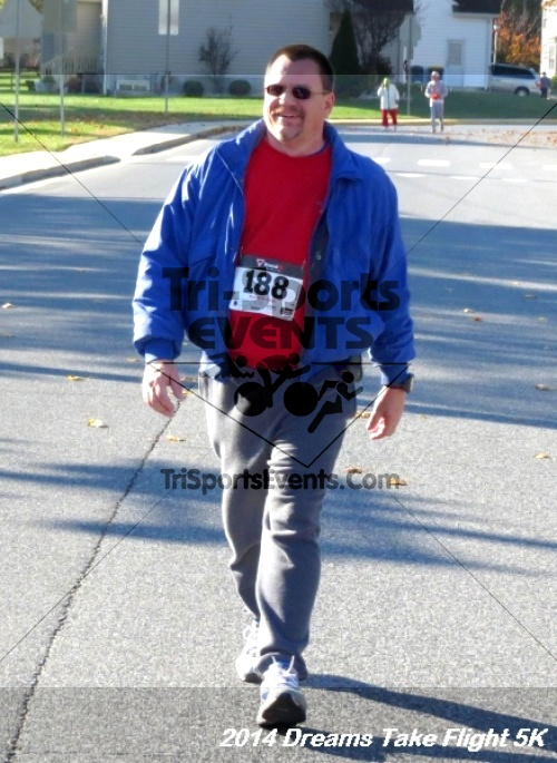 Dreams Take Flight 5K<br><br><br><br><a href='https://www.trisportsevents.com/pics/14_Dreams_Take_Flight_5K_094.JPG' download='14_Dreams_Take_Flight_5K_094.JPG'>Click here to download.</a><Br><a href='http://www.facebook.com/sharer.php?u=http:%2F%2Fwww.trisportsevents.com%2Fpics%2F14_Dreams_Take_Flight_5K_094.JPG&t=Dreams Take Flight 5K' target='_blank'><img src='images/fb_share.png' width='100'></a>