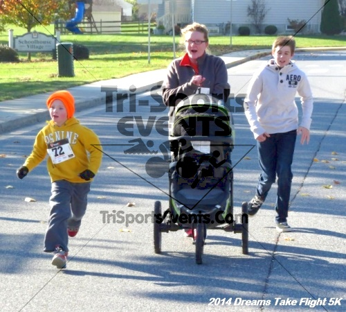 Dreams Take Flight 5K<br><br><br><br><a href='http://www.trisportsevents.com/pics/14_Dreams_Take_Flight_5K_100.JPG' download='14_Dreams_Take_Flight_5K_100.JPG'>Click here to download.</a><Br><a href='http://www.facebook.com/sharer.php?u=http:%2F%2Fwww.trisportsevents.com%2Fpics%2F14_Dreams_Take_Flight_5K_100.JPG&t=Dreams Take Flight 5K' target='_blank'><img src='images/fb_share.png' width='100'></a>