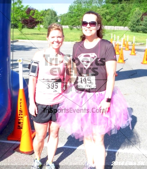 Honor Their Sacrific 5K Run/Walk<br><br><br><br><a href='https://www.trisportsevents.com/pics/14_Elks_5K_003.JPG' download='14_Elks_5K_003.JPG'>Click here to download.</a><Br><a href='http://www.facebook.com/sharer.php?u=http:%2F%2Fwww.trisportsevents.com%2Fpics%2F14_Elks_5K_003.JPG&t=Honor Their Sacrific 5K Run/Walk' target='_blank'><img src='images/fb_share.png' width='100'></a>