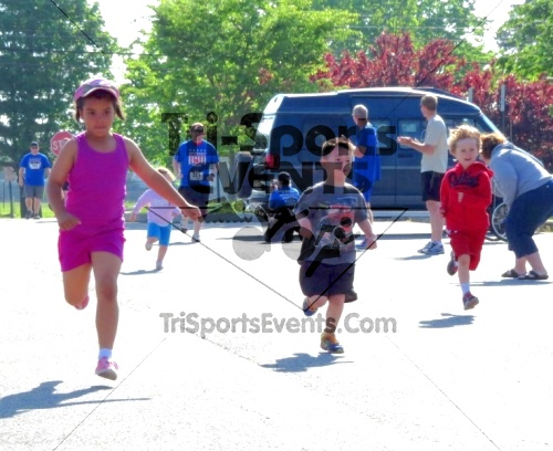 Honor Their Sacrific 5K Run/Walk<br><br><br><br><a href='http://www.trisportsevents.com/pics/14_Elks_5K_005.JPG' download='14_Elks_5K_005.JPG'>Click here to download.</a><Br><a href='http://www.facebook.com/sharer.php?u=http:%2F%2Fwww.trisportsevents.com%2Fpics%2F14_Elks_5K_005.JPG&t=Honor Their Sacrific 5K Run/Walk' target='_blank'><img src='images/fb_share.png' width='100'></a>