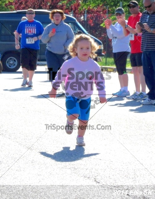 Honor Their Sacrific 5K Run/Walk<br><br><br><br><a href='http://www.trisportsevents.com/pics/14_Elks_5K_010.JPG' download='14_Elks_5K_010.JPG'>Click here to download.</a><Br><a href='http://www.facebook.com/sharer.php?u=http:%2F%2Fwww.trisportsevents.com%2Fpics%2F14_Elks_5K_010.JPG&t=Honor Their Sacrific 5K Run/Walk' target='_blank'><img src='images/fb_share.png' width='100'></a>